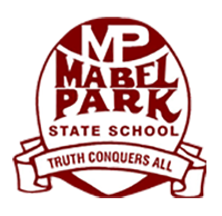 Mabel Park State School